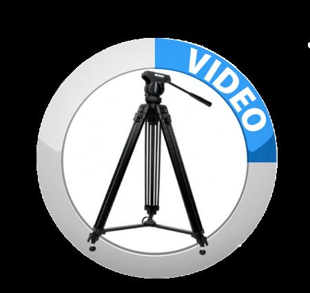 videostatief