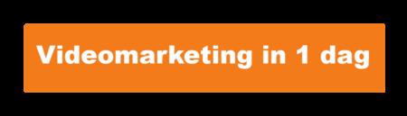 Videomarketing in 1 dag