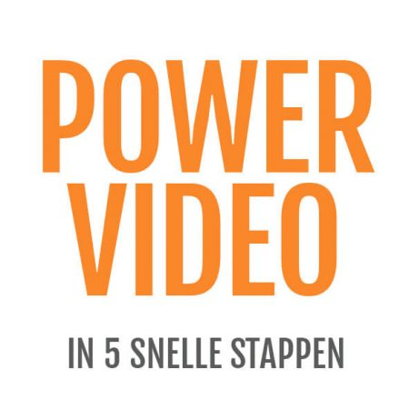 POWERVIDEO